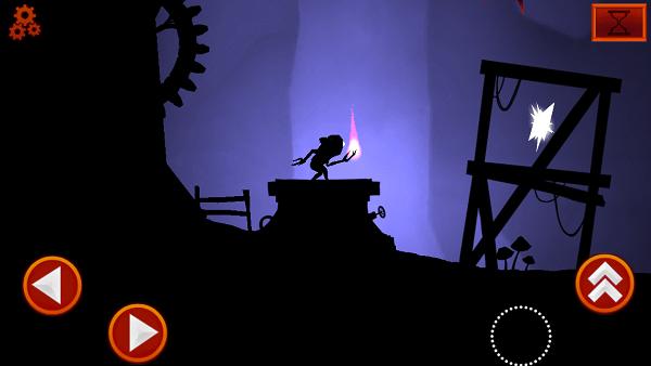 Oscura-Second-Shadow-Screenshot-02