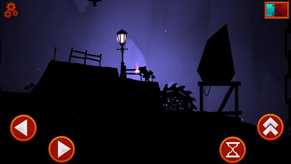 Oscura-Second-Shadow-Screenshot-05