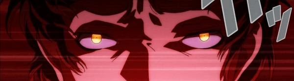 Persona-4-Arena-Ultimax-Adachi-Image-02
