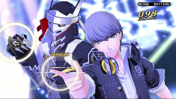 Persona-4-Dancing-All-Night-Screenshot-01