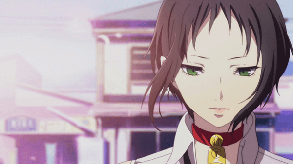 Persona-4-The-Golden-Animation-Screenshot-01