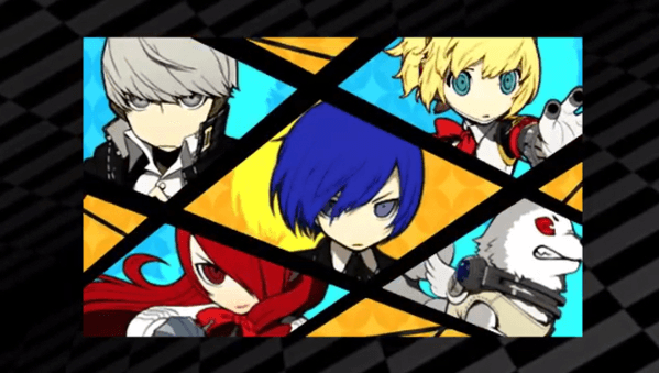 Persona-Q-Shadow-Of-The-Labyrinth-Screenshot-01