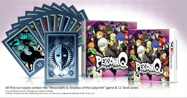 Persona-Q-Shadow-Of-The-Labyrinth-Standard-Edition-01