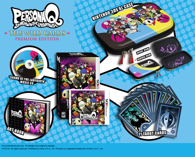Persona-Q-Shadow-Of-The-Labyrinth-The-Wild-Cards-Premium-Edition-01