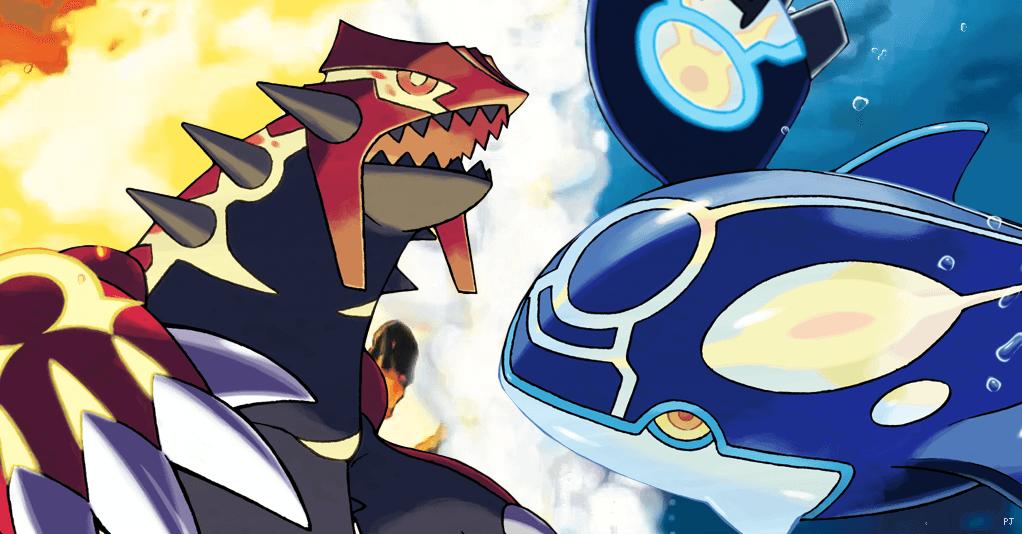 Pokemon-Omega-Ruby-Alpha-Sapphire-Promotional-Image-01
