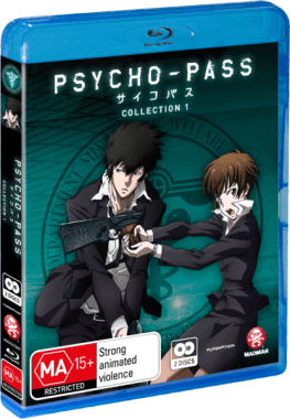 Psycho-Pass-Collection-One-Blu-Ray-Cover-01
