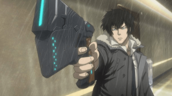 Psycho-Pass-Collection-One-Screenshot-01