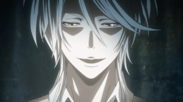 Psycho-Pass-Collection-One-Screenshot-02