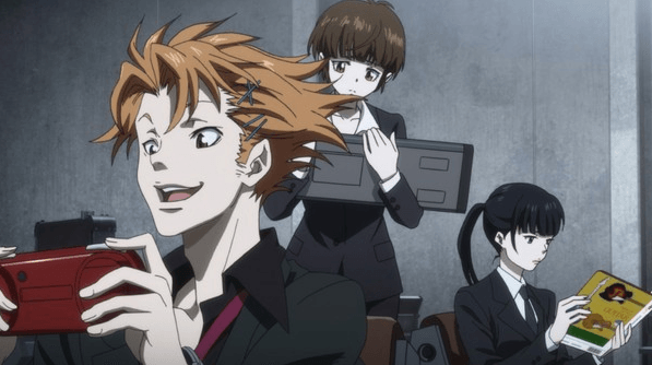 Psycho-Pass-Collection-One-Screenshot-03