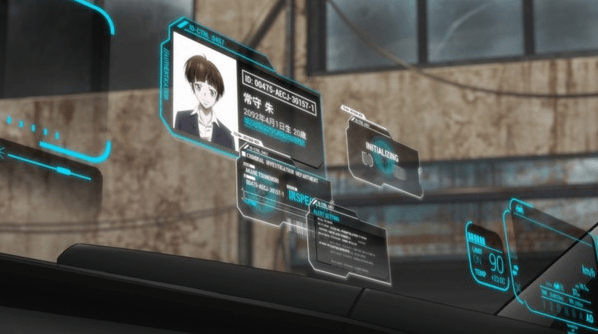 Psycho-Pass-Collection-One-Screenshot-04