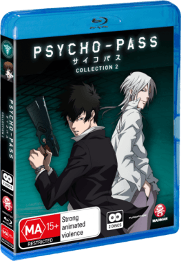 Psycho-Pass-Collection-Two-Cover-Art-01