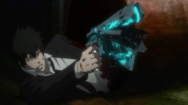 Psycho-Pass-Collection-Two-Screenshot-01
