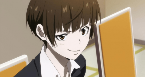 Psycho-Pass-Collection-Two-Screenshot-02