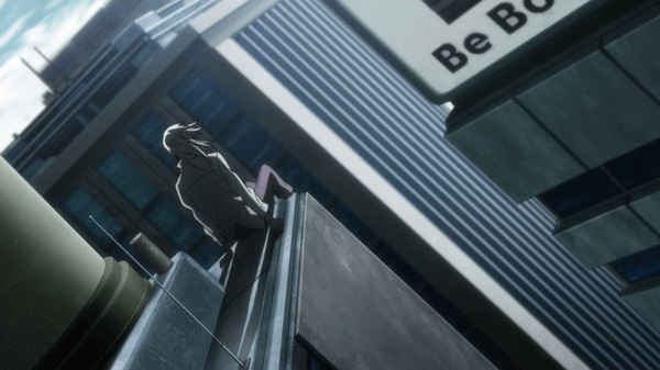 Psycho-Pass-Collection-Two-Screenshot-03