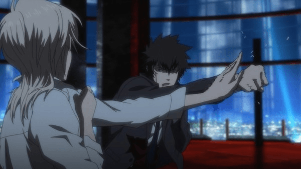 Psycho-Pass-Collection-Two-Screenshot-04