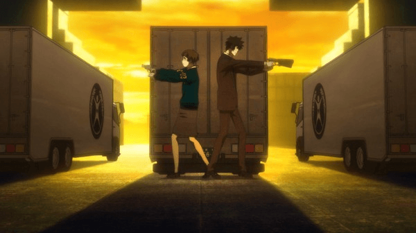 Psycho-Pass-Collection-Two-Screenshot-05