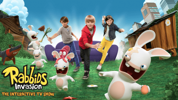 Rabbids-Invasion-The-Interactive-TV-Show-Promotional-Image-01