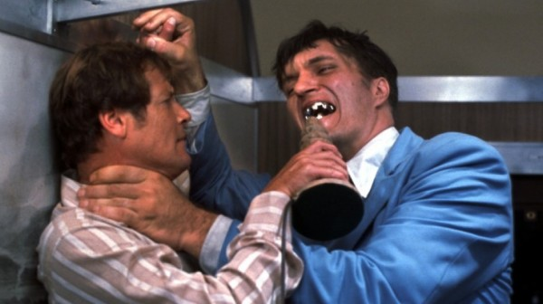 Richard-Kiel-Jaws-02