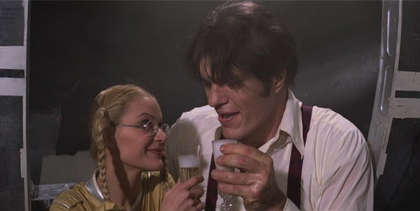 Richard-Kiel-Jaws-03