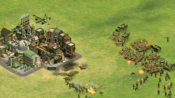 Rise-Of-Nations-Extended-Version-Screenshot-01