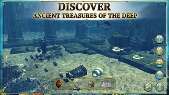 Scuba-Diver-Adventures-Beyond-The-Depths-Screenshot-05