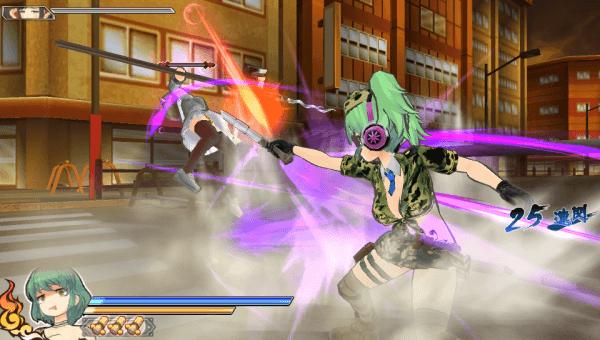Senran-Kagura-Shinovi-Versus-e3-screenshot- (1)