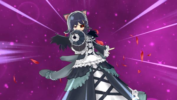 Senran-Kagura-Shinovi-Versus-e3-screenshot- (5)