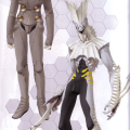 "ATLUS To Rerelease ""Shin Megami Tensei: Digital Devil Saga 2"""