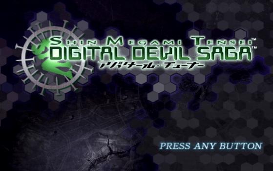 Shin-Megami-Tensei-Digital-Devil-Saga-Screenshot-01