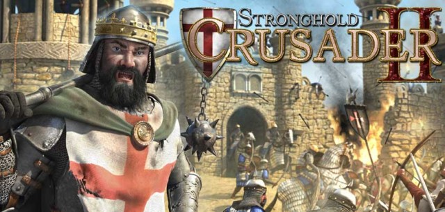 Stronghold-Crusader-2-BoxArt