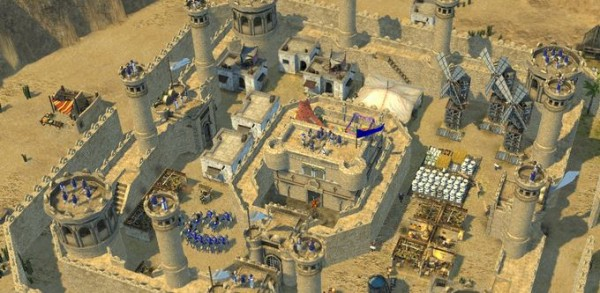 Stronghold-Crusader-2-Screenshot-01