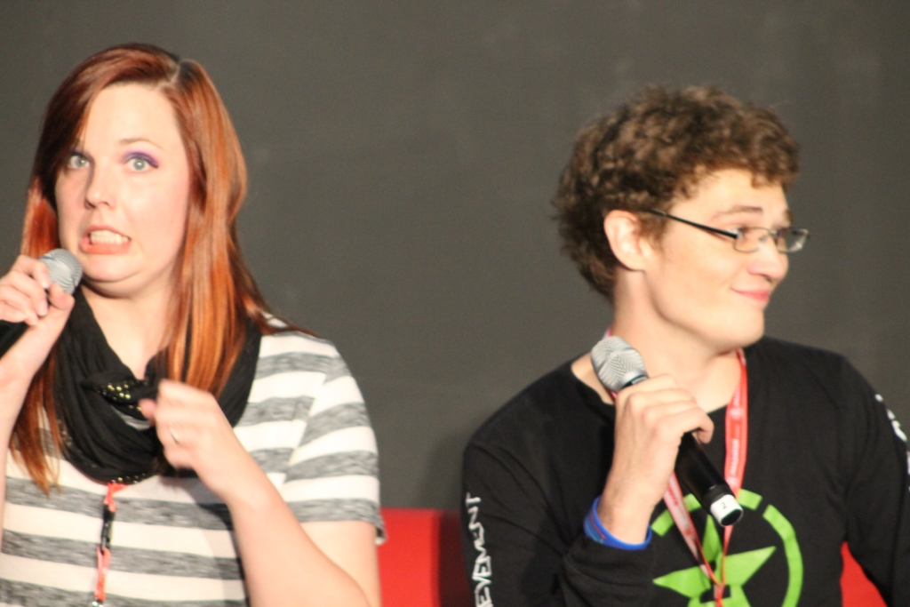 Supanova-2014-Rooster-Teeth-Panel-Photo-03