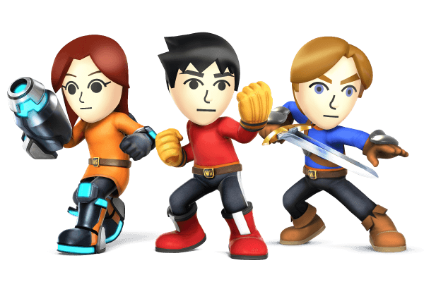 Super-Smash-Bros-Mii-Fighter-Screenshot-01