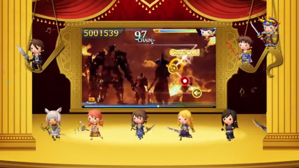 Theatrhythm-Final-Fantasy-Curtain-Call-Screenshot-01