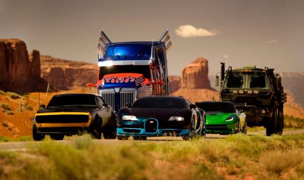 Transformers-Age-of-Extinction-Still-03
