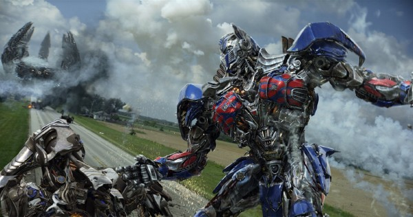 Transformers-Age-of-Extinction-Still-04