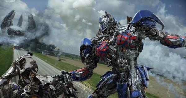 Transformers-Age-of-Extinction-Still-04