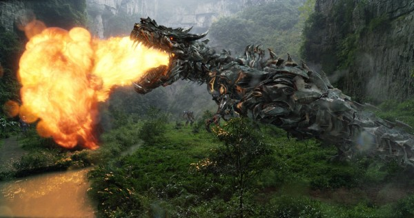 Transformers-Age-of-Extinction-Still-05