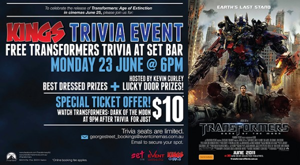 0037_Kings Trivia_Transformers_CineBuzzNewsletter