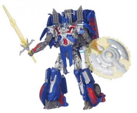 Transformers-Platinum-Edition-Optimus-Prime-01
