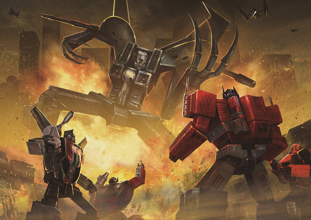 Transformers-x-Evangelion-Crossover-Image-02