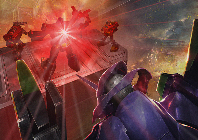 Transformers-x-Evangelion-Crossover-Image-03