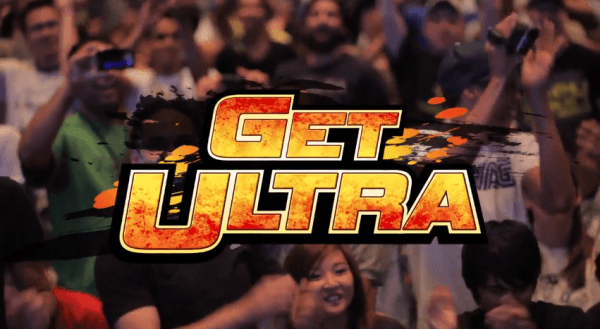 Ultra-Street-Fighter-IV-Launch-Trailer-Released-Screenshot-01