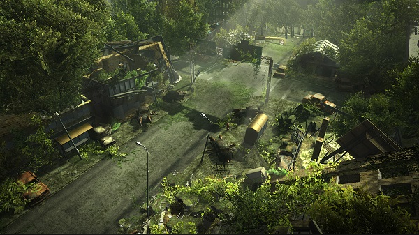 Wasteland-2-screenshot-01
