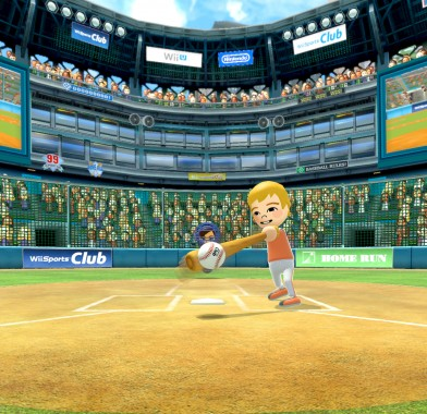 Wii-Sports-Club-Screen-06