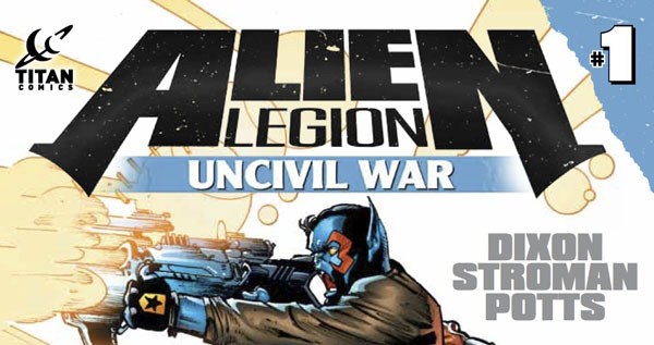 alien-legion-uncivil-war-page-02