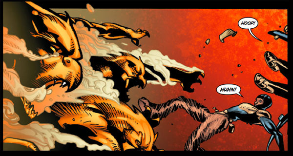 alien-legion-uncivil-war-page-04