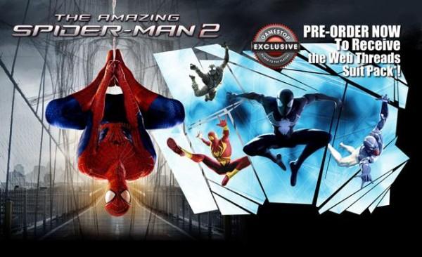 amazing-spider-man-2-web-threads-dlc-01