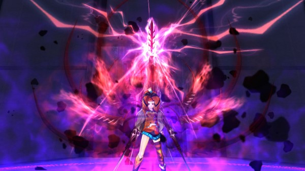 ar-no-surge-screenshot- (23)