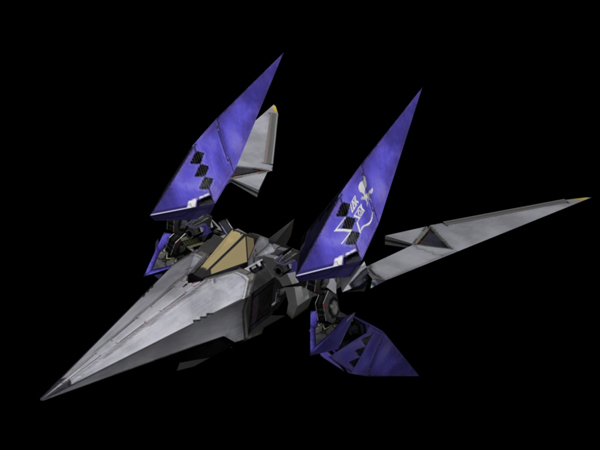 arwing-screenshot-01
